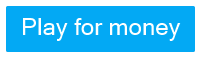 Play for money