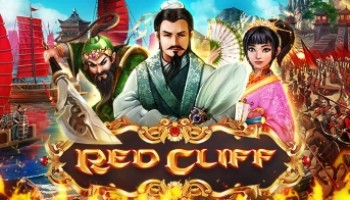 Red Cliff (Evoplay)
