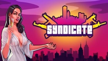 Syndicate (Evoplay)