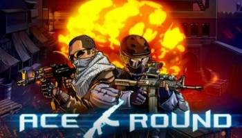 Ace Round (Evoplay)