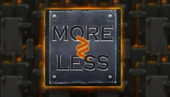 More or less (Evoplay)